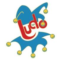 Logo du podcast Chroniques Radio – Ludobel