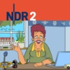 Logo of the podcast NDR 2 - Freese 1 an alle