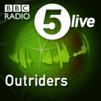 Logo du podcast Outriders: The Final Edition 29 April 14