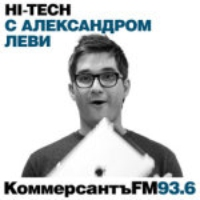 Logo du podcast Сила одной кнопки // Александр Леви — о будущем онлайн-кинотеатров