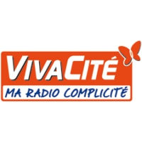 Logo du podcast Vivacité Namur/Bw - le journal de 7H30