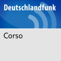 "Logo du podcast Website ""Climatune"": Songs für jede Wetterlage"
