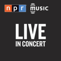Logo du podcast Anderson .Paak, Live From NPR Music And SXSW 2016