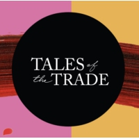 Logo du podcast Tales of the Trade