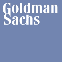 Logo of the podcast Exchanges at Goldman Sachs