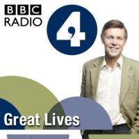 Logo of the podcast BBC Radio 4 - Great Lives