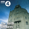 Logo of the podcast The Reith Lectures