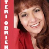 Logo of the podcast The Teri O'Brien Show