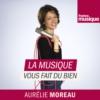 Logo of the podcast La Musique vous fait du bien