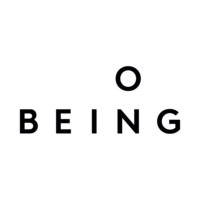 Logo of the podcast On Being with Krista Tippett