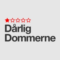Logo of the podcast Dårligdommerne BONUS PODIMO EPISODE