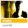 Logo of the podcast SWR1 Leute Baden-Württemberg