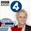 Logo of the podcast BBC Radio 4 - Thinking Allowed