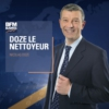 Logo of the podcast Doze le nettoyeur
