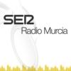 Logo of the podcast Radio Murcia