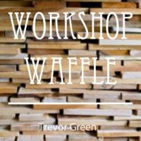 Logo du podcast Workshop Waffle