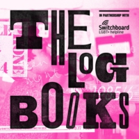 Logo of the podcast The Log Books
