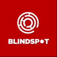Logo of the podcast Blindspot