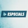 Logo of the podcast Especials Delta.cat