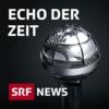 Logo of the podcast Echo der Zeit
