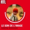Logo of the podcast Le son de l'image