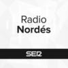 Logo of the podcast Radio Nordés