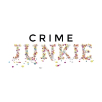 Logo of the podcast Crime Junkie