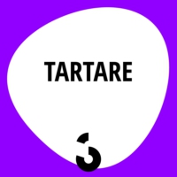 Logo of the podcast Tartare - 20.10.2016