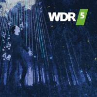 Logo of the podcast WDR 5: Der dunkle Wald