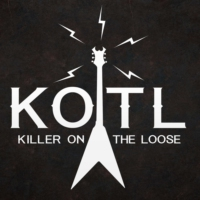 Logo du podcast Killer On The Loose : les Podcasts Metal