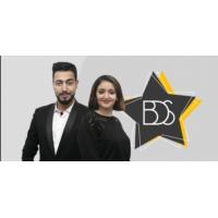 Logo du podcast بورصة النجوم