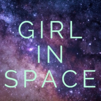 Logo du podcast Girl In Space | A Sci-Fi Mystery Audio Drama