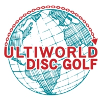 Logo of the podcast The Upshot: USDGC Wrap, Q&A