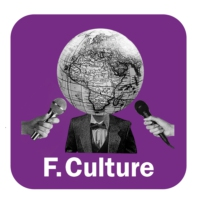 Logo du podcast France Culture - Affaires étrangères