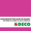 Logo of the podcast Os Meus Direitos