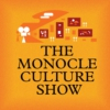 Logo du podcast Monocle 24: The Monocle Culture Show