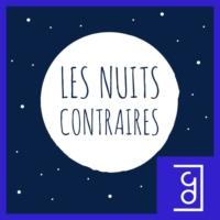 Logo du podcast Les nuits contraires