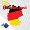 Logo of the podcast Der Bundescast