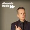 Logo du podcast The Frank Skinner Show