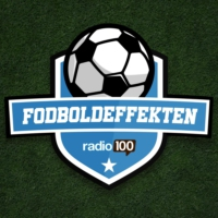 Logo du podcast Episode 13 - Morten Crone Sejersbøl