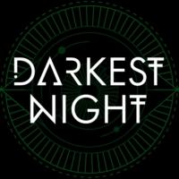 Logo of the podcast Darkest Night