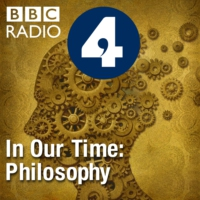 Logo of the podcast BBC Radio 4 - In Our Time: Philosophy