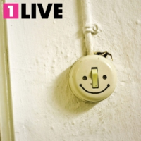 Logo of the podcast 1Live - Comedy im 1LIVE