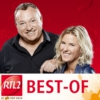 Logo du podcast RTL2 : Le Grand Morning - Le best-of