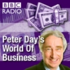 Logo of the podcast BBC Radio 4 - Peter Day's World of Business