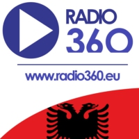 Logo of the podcast Programming of Friday, 14.02.2020