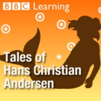 Logo of the podcast BBC Radio 1 - Tales of Hans Christian Andersen (BBC Learning)