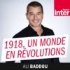 Logo du podcast Un monde en révolutions