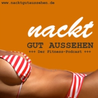 Logo of the podcast [NGA 037] - Cellulite und 8% Körperfett