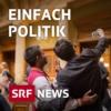 Logo of the podcast Einfach Politik